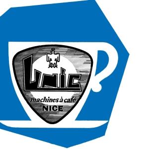 Tasse-UNIC-Machineacafe